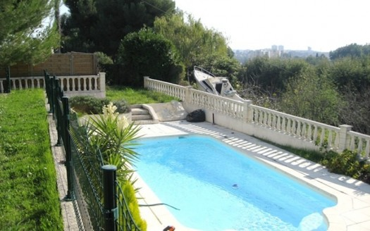 08-Rastines-house-Antibes-Pool-area