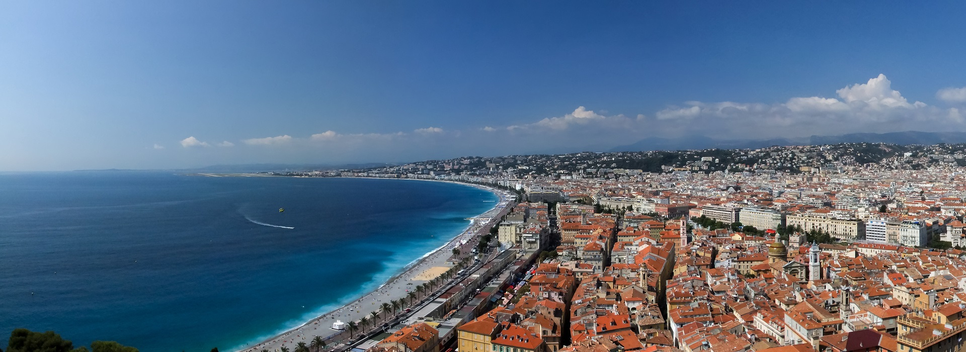 BPS Business Property Services French Riviera Nice